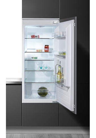 Amica Einbaukühlschrank, Gemüsebox kaufen