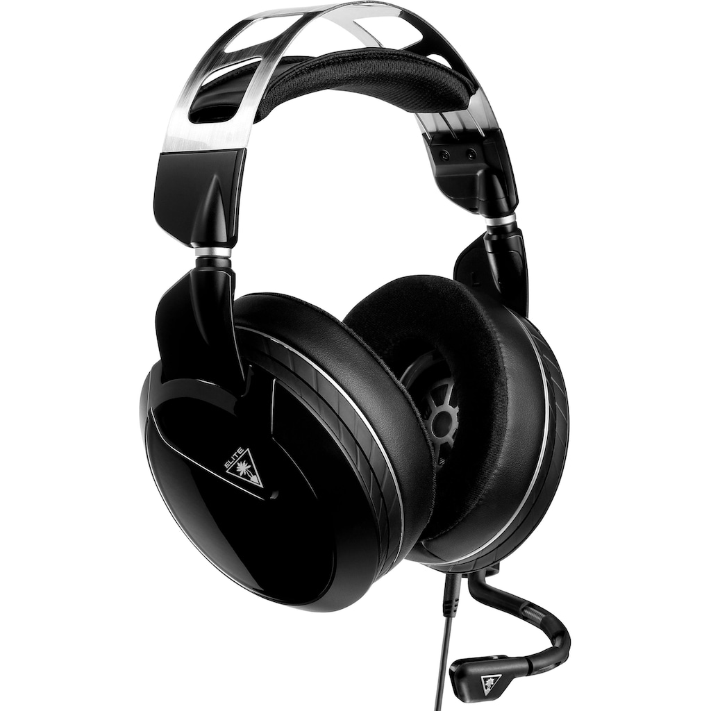 Turtle Beach Gaming-Headset »PS4 Elite Pro 2«, Bluetooth, Super Amp PS