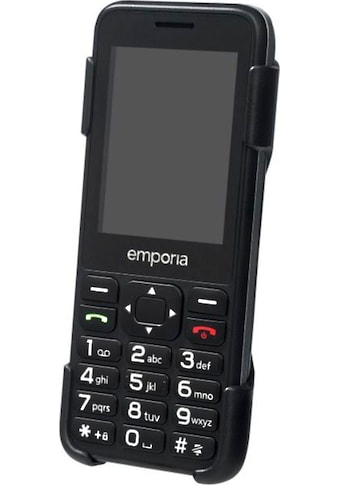 Emporia Handytasche »Cover mit Gürtelclip« kaufen