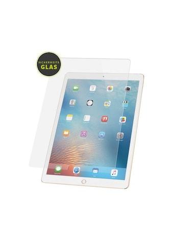 """Artwizz Sicherheitsglas für alle iPads mit 9,72 Display »SecondDisplay für iPad 9,7""""« kaufen"""