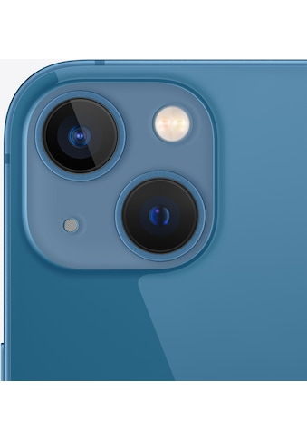 "Apple Smartphone »iPhone 13 mini«, (13,7 cm/5,4 "", 128 GB Speicherplatz, 12 MP Kamera) kaufen"