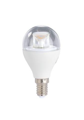 Xavax LED-Lampe, E14, 470lm ersetzt 40W, Tropfenlampe, Warmweiß kaufen