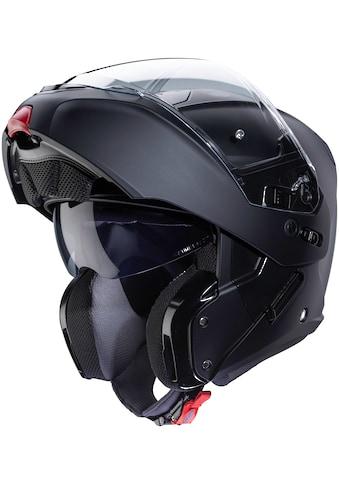 Caberg Motorradhelm »Horus« kaufen
