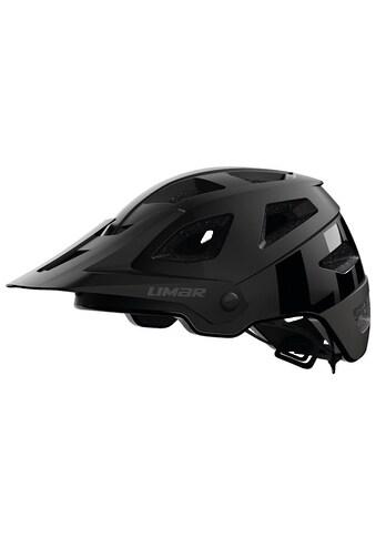 LIMAR Fahrradhelm »Delta« kaufen