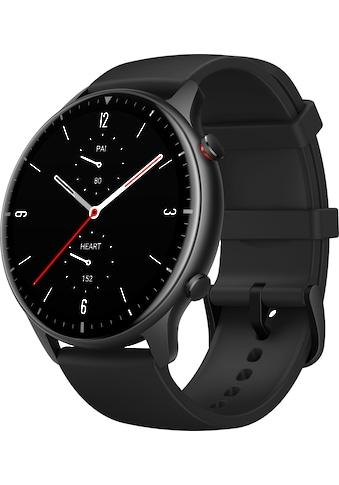 Amazfit Smartwatch »GTR 2 Sport« kaufen