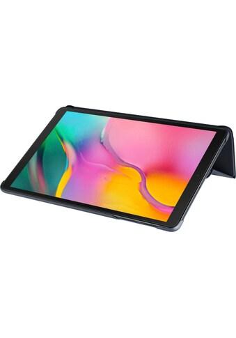 Samsung Tablettasche »Book Cover EF-BT510 für Tab A 10.5 (2019)« kaufen