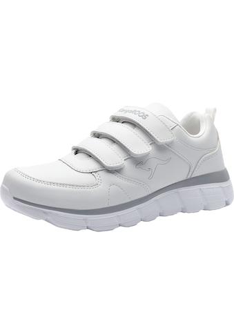 KangaROOS Sneaker »KR-Arla V« kaufen