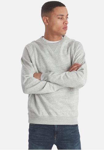 Blend Sweatshirt »BHNEMO« kaufen