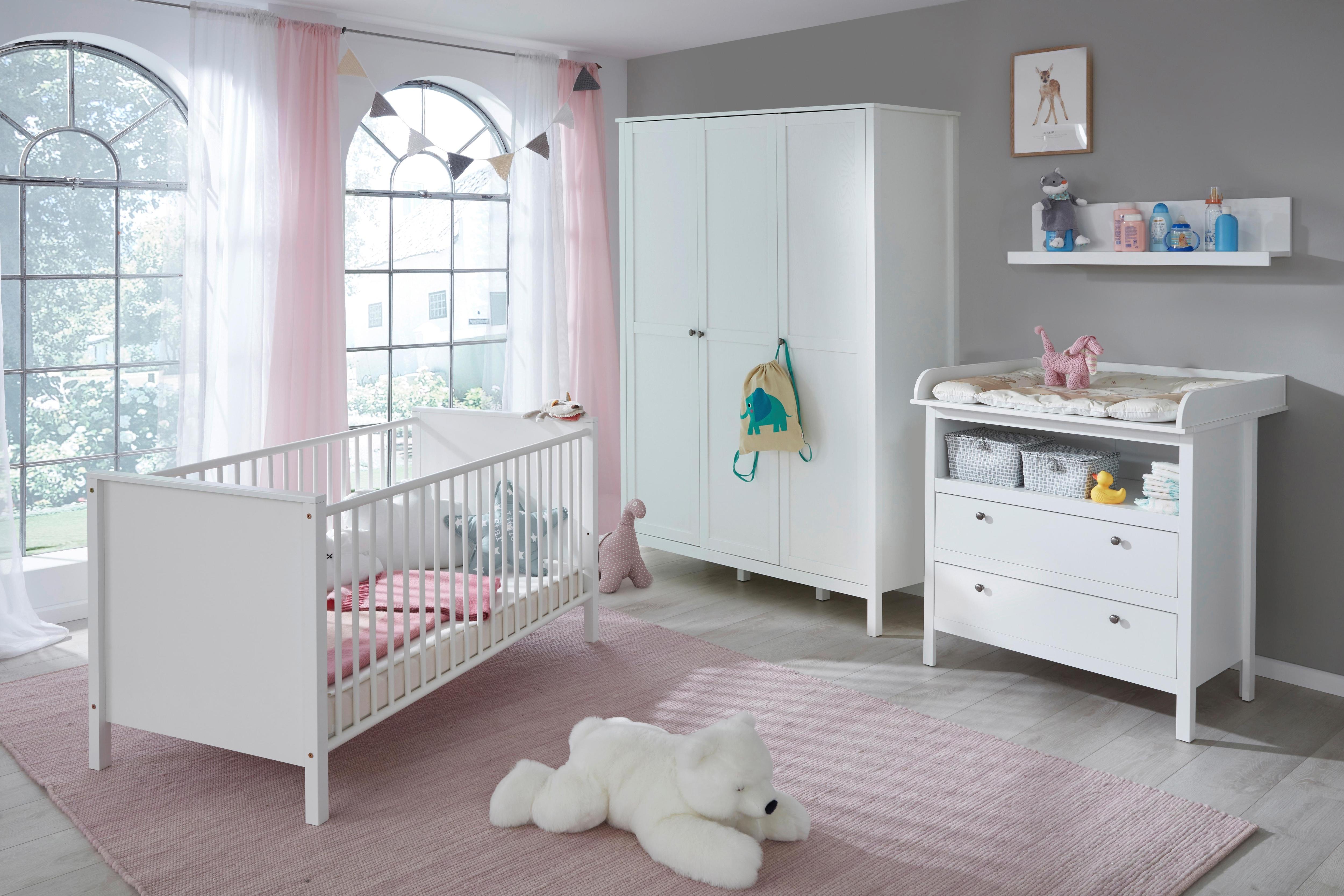 Bebe jou babybetten & babywiegen online kaufen möbel suchmaschine