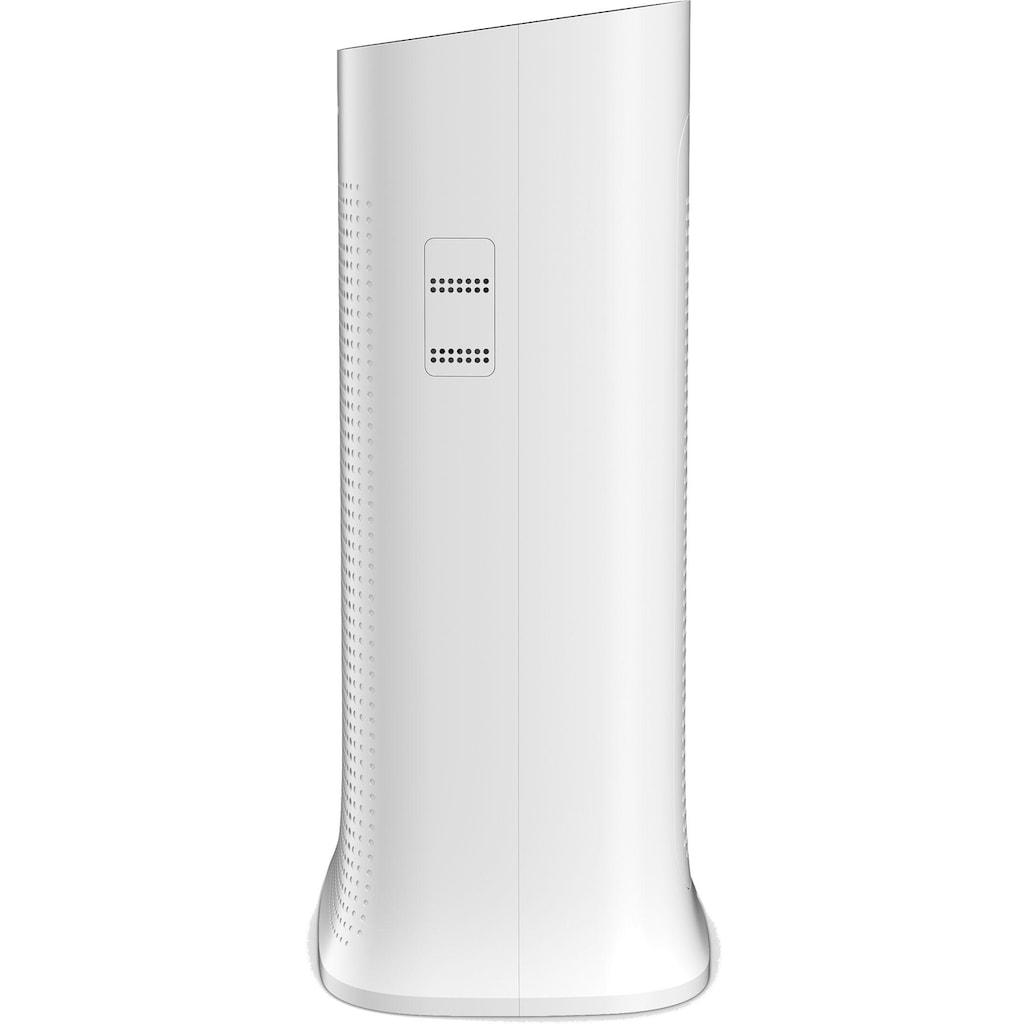 Rowenta Luftreiniger »PU3040 Pure Air«, für 120 m² Räume