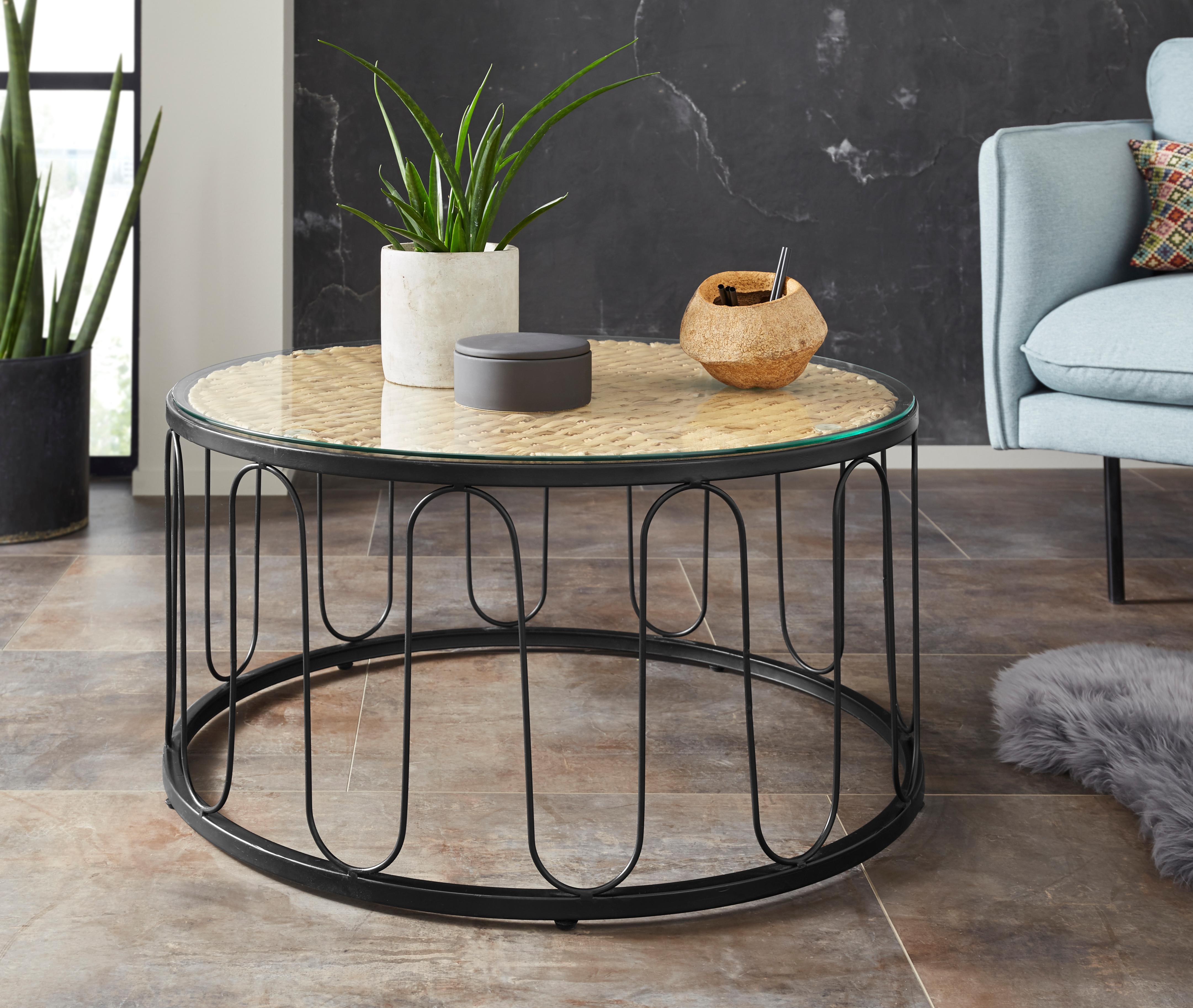 Home affaire Couchtisch | Wohnzimmer > Tische > Couchtische | home affaire