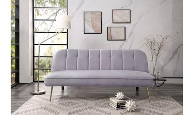 ATLANTIC home collection Schlafsofa kaufen