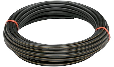 GARDENA Bewässerungssystem »Micro-Drip-System Tropfrohr, 1395-20«, unterirdisch 13,7... kaufen