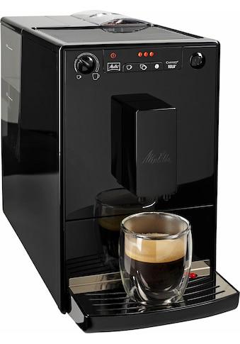 Melitta Kaffeevollautomat »Caffeo® Solo® E950-22«, extra schmales Design kaufen