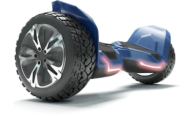 Bluewheel Electromobility Hoverboard »HX510«, 16 km/h kaufen