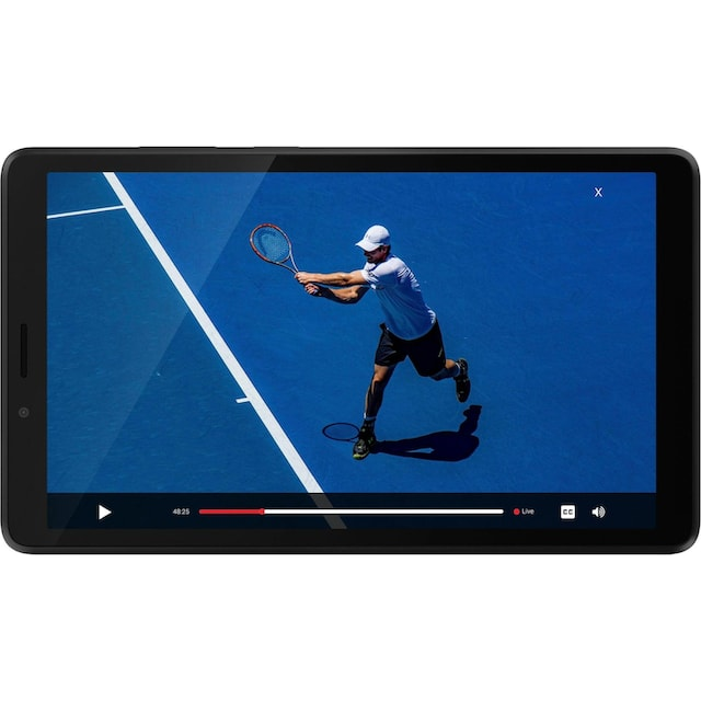 Lenovo »M7« Tablet (7'', 16 GB, Android)