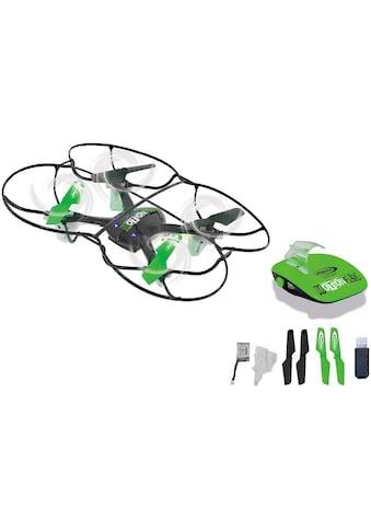 """Jamara RC - Quadrocopter """"RC MotionFly Quadrocopter"""" kaufen"""