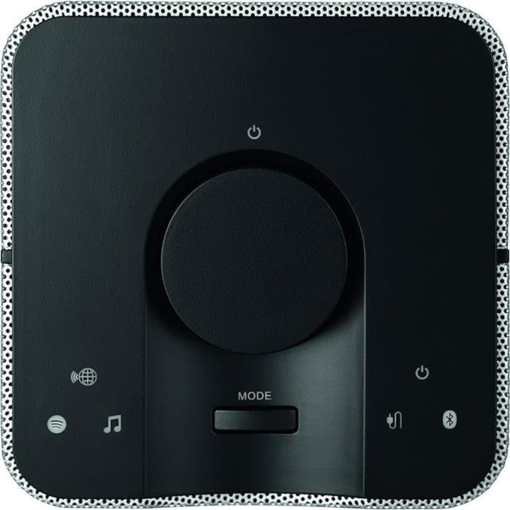TechniSat Lautsprecher »Audiomaster MR1«
