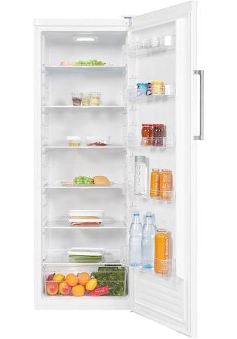 exquisit Kühlschrank »KS350-V-H-040E« kaufen