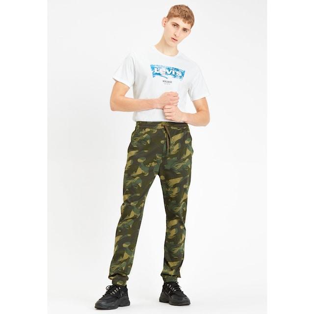 Levi's® Jogger Pants