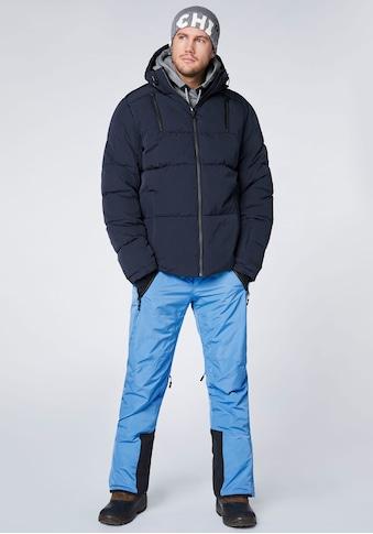 Chiemsee Skijacke, Wassersäule 10.000mm kaufen