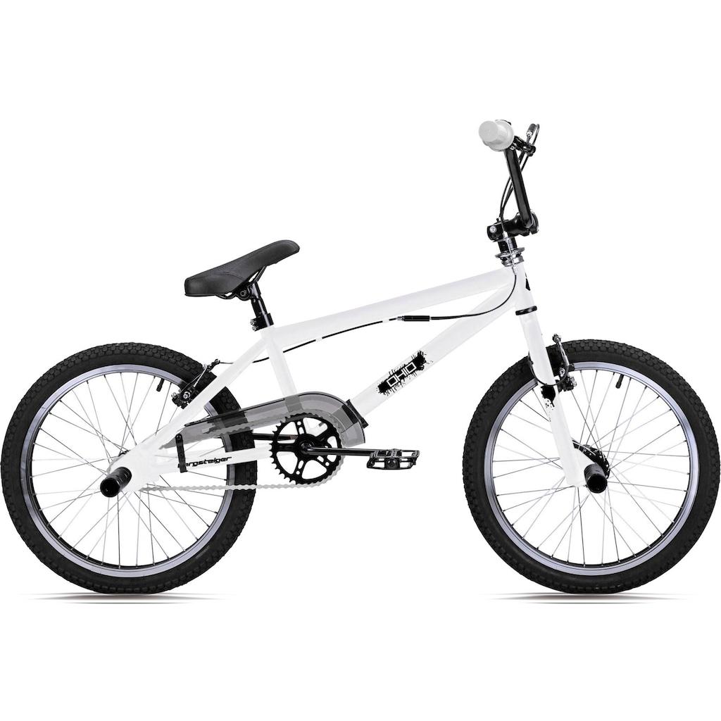 bergsteiger BMX-Rad »Ohio«