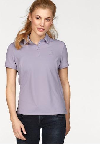 Odlo Poloshirt »KUMANO F - DRY« kaufen