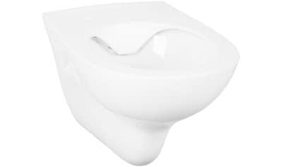 CORNAT Wand WC kaufen
