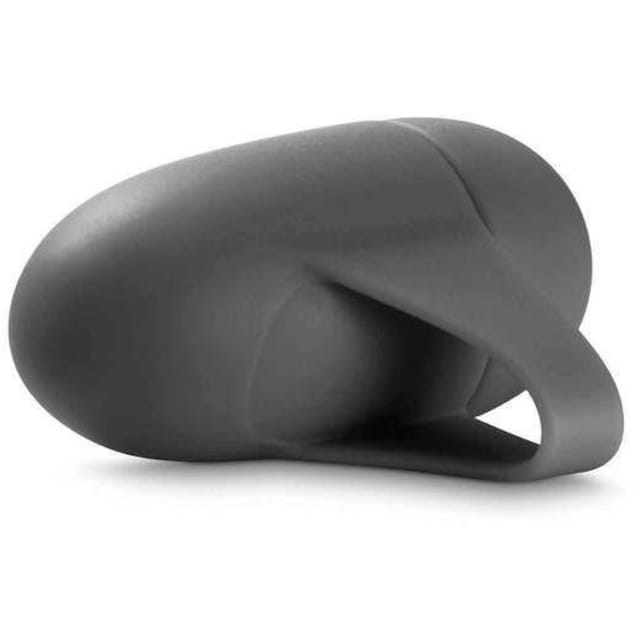 Bijoux Indiscrets Finger-Vibrator