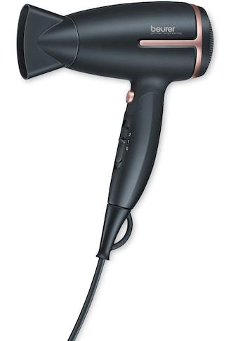 BEURER Haartrockner HC 25, 1600 Watt kaufen