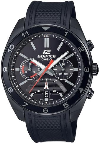 CASIO EDIFICE Chronograph »EFV-590PB-1AVUEF« kaufen