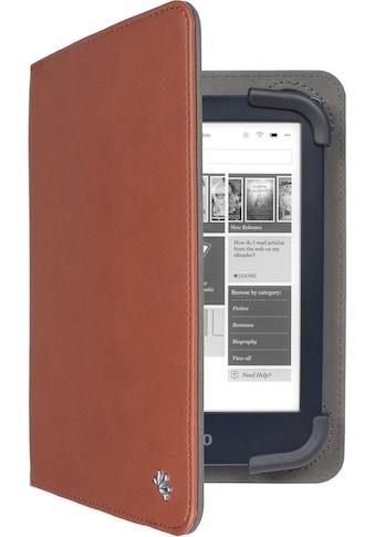 Gecko Covers Tasche »Universal Stand Cover eBook - Reader« kaufen