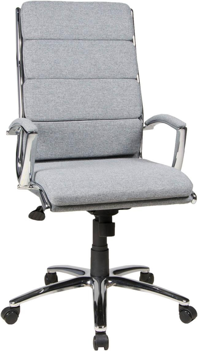Duo Collection Chefsessel Lennes