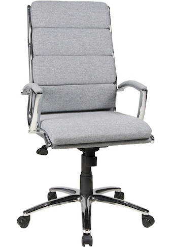 Duo Collection Chefsessel »Lennes« kaufen