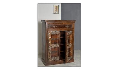 SIT Kommode »Almirah«, Breite 90 cm kaufen