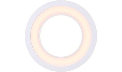 Nordlux,LED Einbaustrahler»2er Set Clyde 15«, kaufen