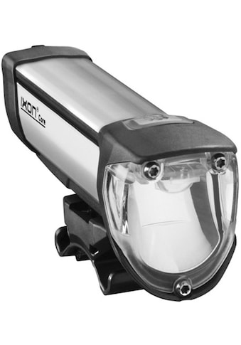 Busch + Müller Frontlicht »IXON CORE«, (mit Frontlicht) kaufen