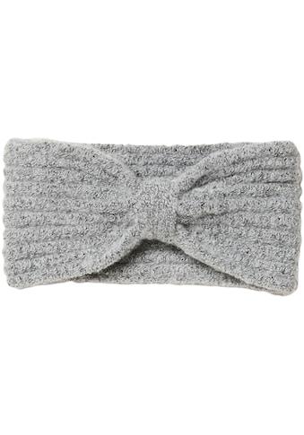Vero Moda Stirnband kaufen