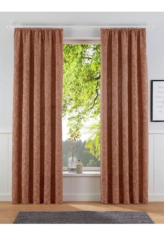 my home Vorhang »Structure« kaufen