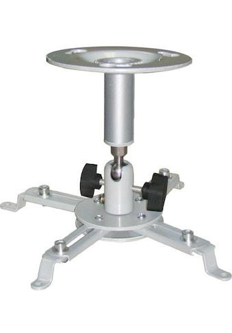 Auna Universal Beamer Deckenhalter Deckenhalter »PRB 4« kaufen