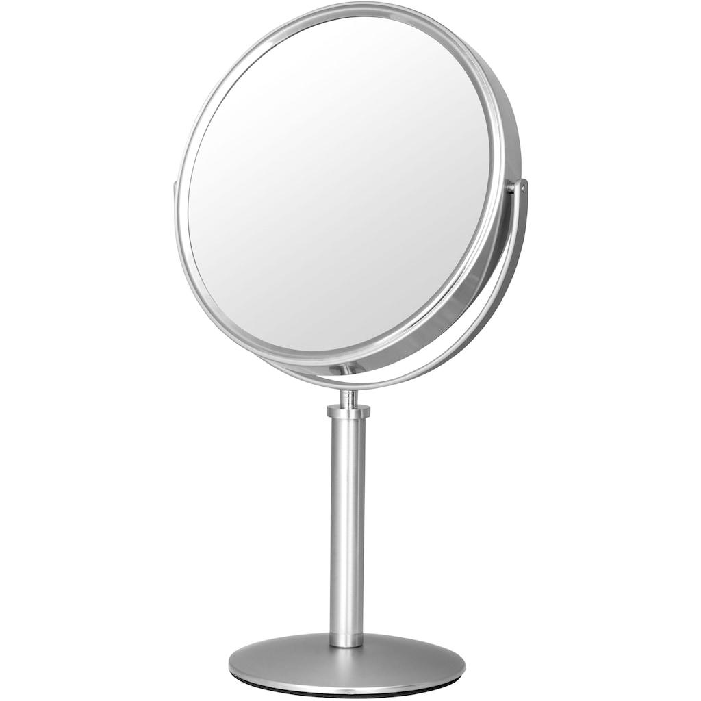 BB Kosmetikspiegel