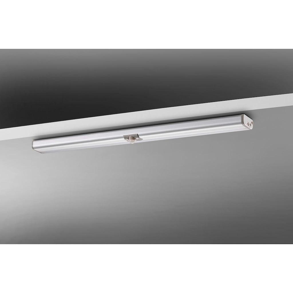 LED Schrankinnenraumbeleuchtung »Akkuleuchte«, LED-Board, 1 St., Kaltweiß, mit Akkuladung