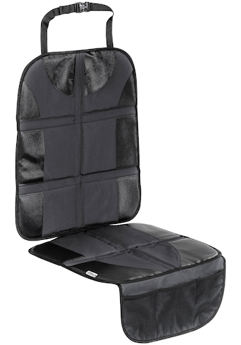 Hauck Kindersitzunterlage »Sit on Me Deluxe«, Universaler Sitzschoner für PKW-Sitze kaufen