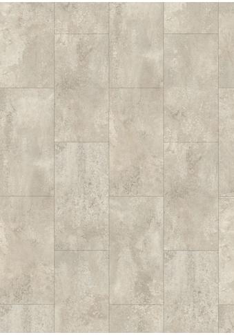 EGGER Laminat »EHL002 Ceramic kreide«, 8mm, 2,535m² kaufen