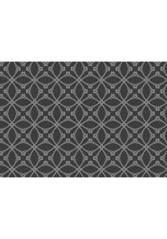Wall-Art Möbelfolie »Muster 02«, 100/100 cm kaufen