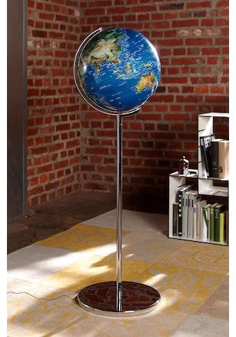 emform® Globus »Sojus Light Physical No 2« kaufen