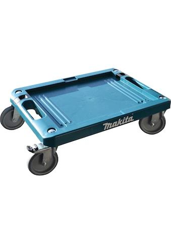 Makita Transportwagen »P-83886« kaufen