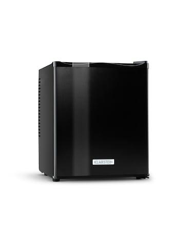 Klarstein Minibar Mini Kühlschrank Tischkühlschrank Hotel Gastro 25L EEK B kaufen