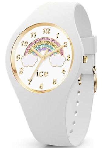 ice-watch Quarzuhr »ICE fantasia, 017889« kaufen