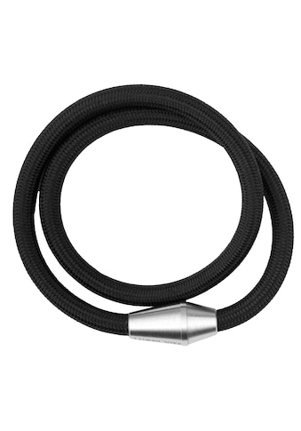 PAUL HEWITT Wickelarmband »Conic, PH002786, PH002788« kaufen